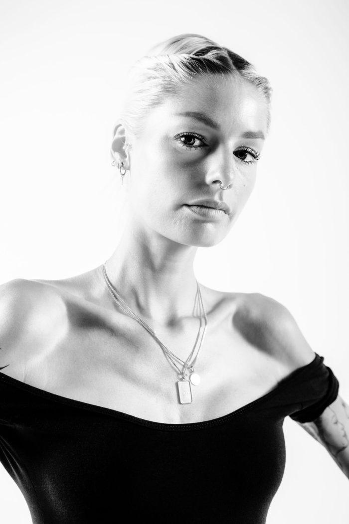 Lauren Vanbiervliet